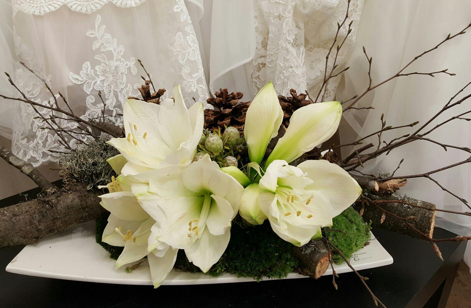 Bouquet Sposa Udine.News Archivi Pagina 3 Di 4 Barbara Beltrame